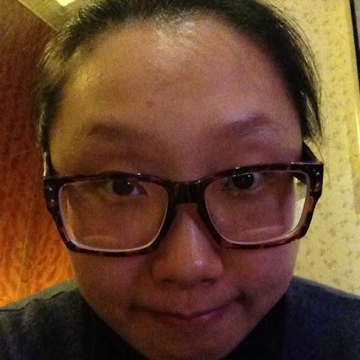 Xiaoyu Ma Photo 13