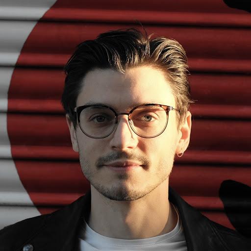 Nikolay Lopin