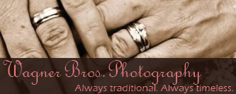 Wagner Bros. Photography