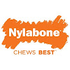 Nylabone Products - Dog Chews, Toys & Treats!