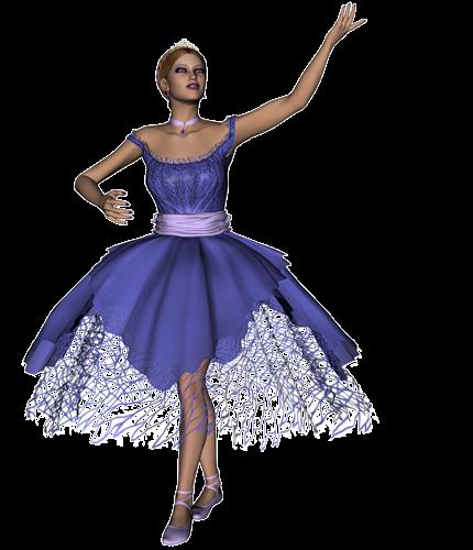 ballerinaviola03.png