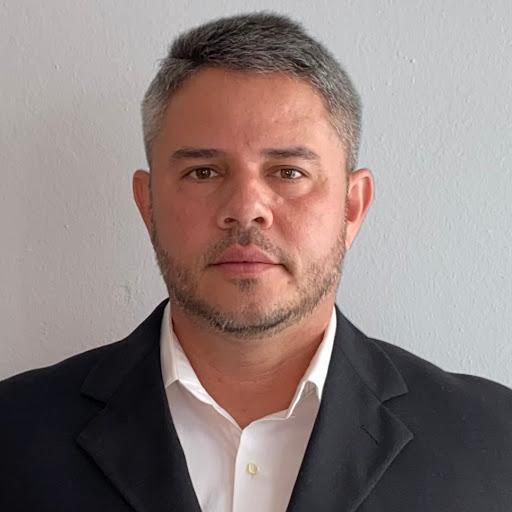 David Marrero