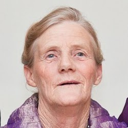 Nancy Flynn