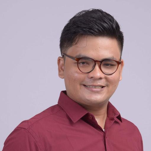 indonesiana-Arifki chaniago