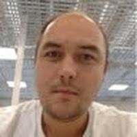 iStinx avatar