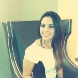 Karla Gomez