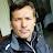 Carlos Hernandez Isava avatar image