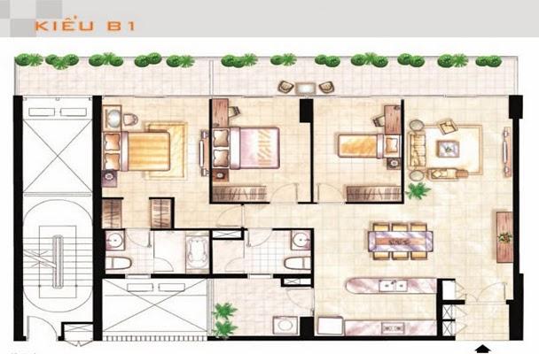 http://www.thegioibatdongsanviet.com/can-ho-garden-plaza-2