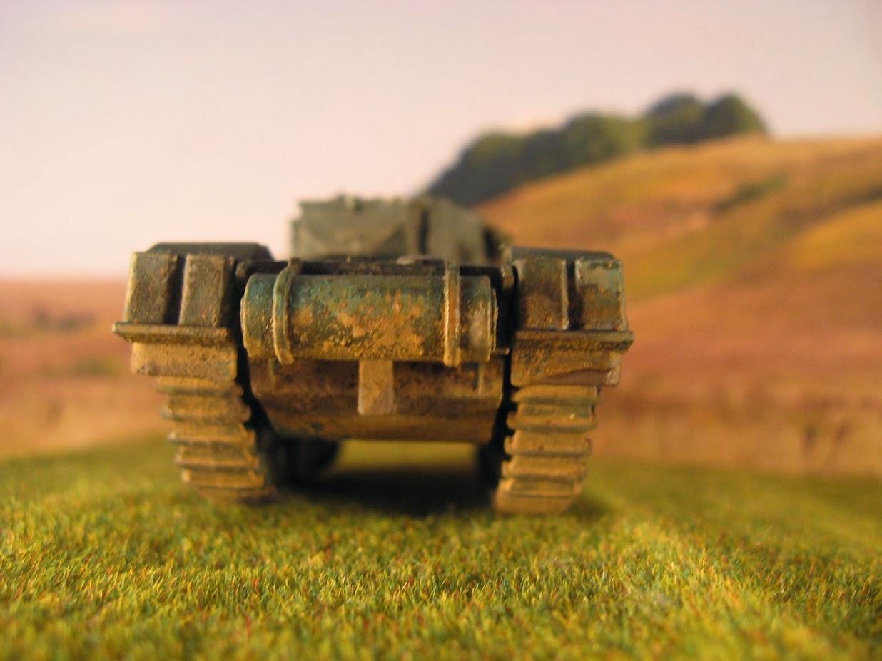 Tailgunners Feinde (Briten) - Seite 2 IMG_3652