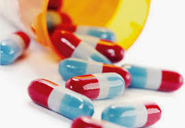 Fluoxetina ou sibutramina para emagrecer