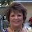 Sharon Ramey's profile photo