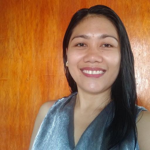 Ellen Castillo
