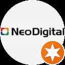 Neo Digital