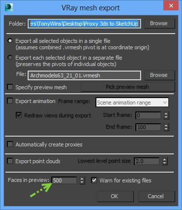 ขอถามเกี่ยวกับการเรนเดอร์ vray v .2 ครับ   ติีกที่ Use color texture as transparency  ขอบไม่หายครับ  3dprox2su03
