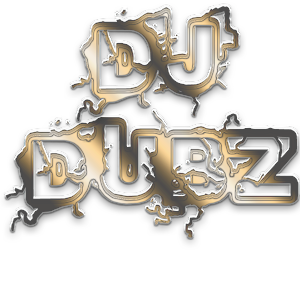 Who is Deejay Dubz?