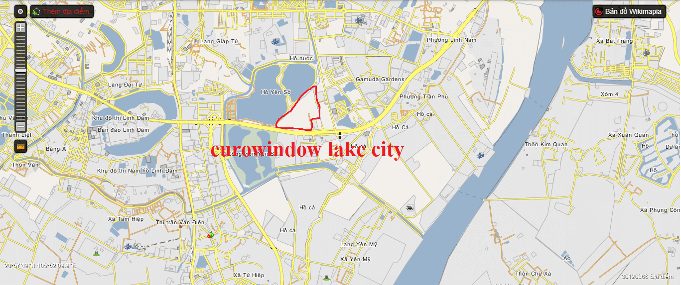 hinh-anh-vi-tri-va-ket-noi-giao-thong-eurowindow-lake-city