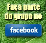 Grupo Facebook - Trilhas Quase Secretas / SOS Trilhas