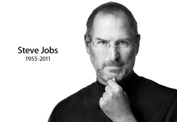 https://lh4.googleusercontent.com/-32kt_AAzCY0/To1smVzxW2I/AAAAAAAAE9E/pDoDSiOPWJQ/s800/jobs.jpg