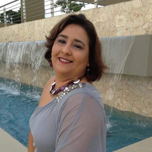 Sylvia Gonzalez