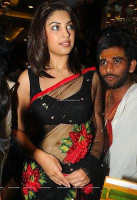 richa gangopadhyay fucking pics