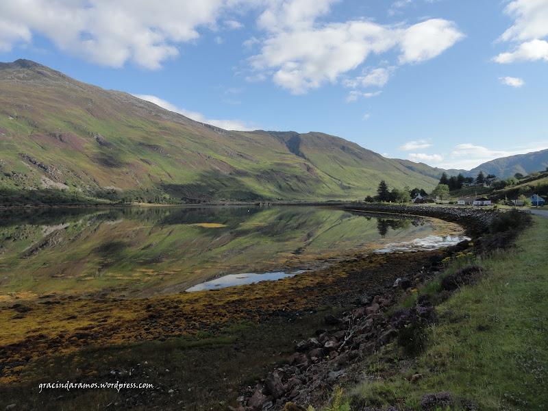 - Passeando até à Escócia! - Página 15 DSC04033