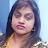 Asha Devi avatar image