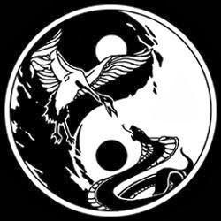 <b>WingChun</b> 詠春拳 Underground