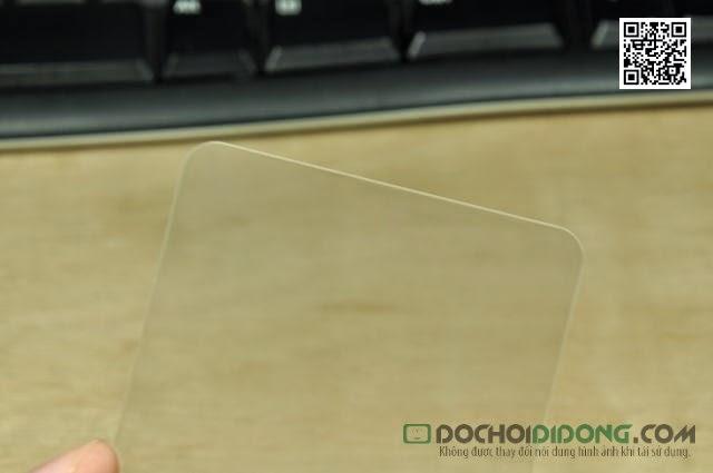 Miếng dán màn hình Oppo Find Mirror R819 cường lực 9H siêu cứng