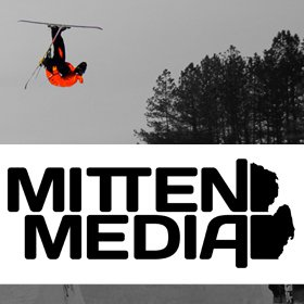 Mitten Media Productions