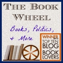 The Book Wheel