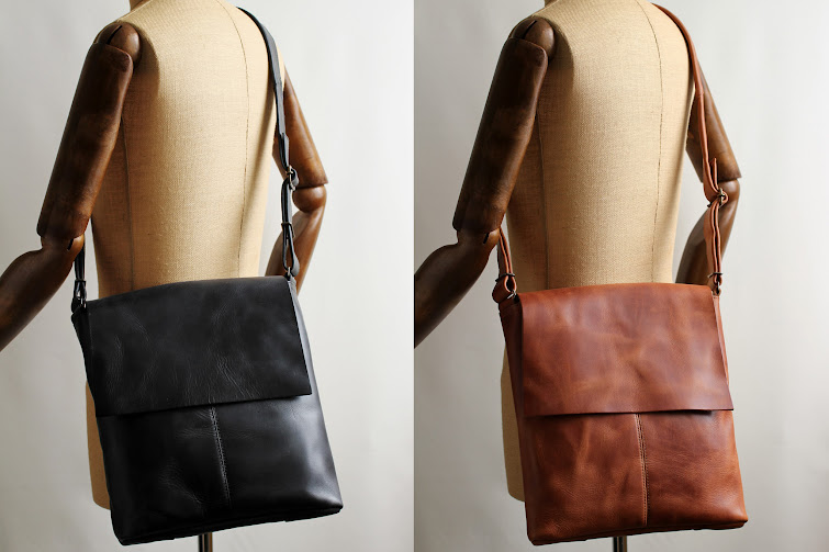 DUNAⅡ: black/brown