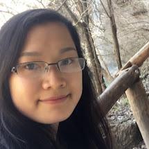 Evelynn Nguyen