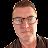 Jeff Nolan avatar image