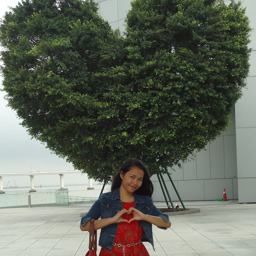 Lu Love