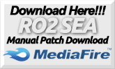 ro2 sea manual patch download mediafire