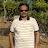 Balasubramanian C avatar image