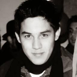 Rodolfo Flores