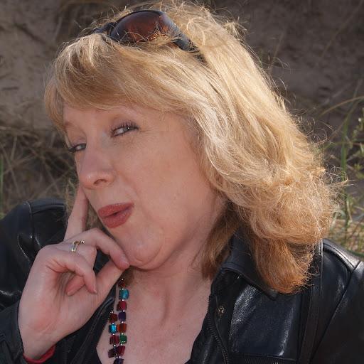 Carol Moffat