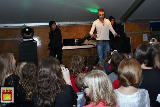 Tentfeest voor kids Overloon 21-10-2012 (91).JPG