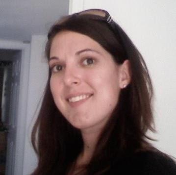 Kelly Case