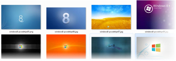 fondos pantalla windows 8 hd