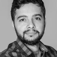 Foto de perfil de Mateus Neves