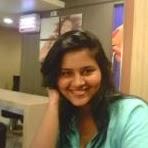 Veena Iyer Photo 22