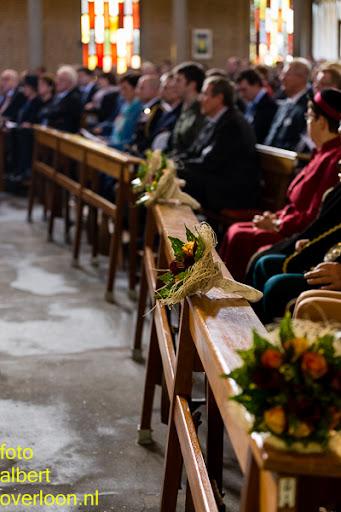 herdenkingsdienst  en een stille tocht naar het Engelse kerkhof 12-10-2014 (23).jpg