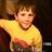 Ilje Mitev avatar image