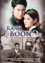 Raak Boon 2 - Vết sẹo của quỷ - Những Linh Hồn Báo Oán 2