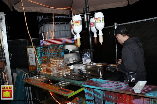 tentfeest overloon 20-10-2012  (141).JPG
