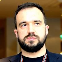 Adrian Ciura picture