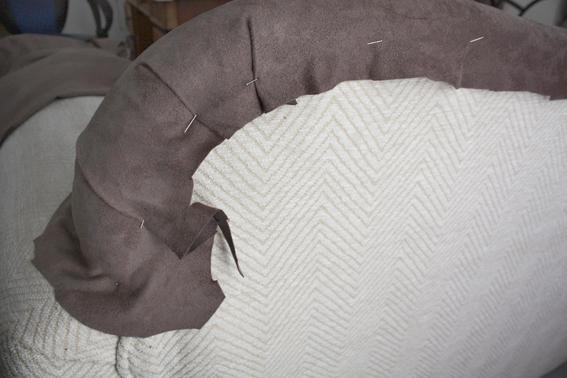 Couture boulay housse de canape for Enlever tache de cafe sur canape en tissu