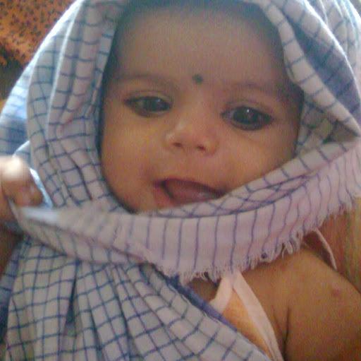 Anita Gangal Photo 2